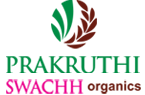 Picture for manufacturer PRAKRUTHI SWACHH
