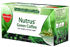 Picture of Green Coffee – Nutrus - Box, Picture 1