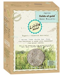 Picture of Fields of Gold - Little Millet, 500 g