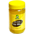 Picture of Organic Ghee online | OW'Zeal Ghee 400 ml, Picture 1