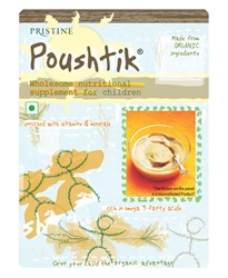 Picture of Poushtik, 400 g