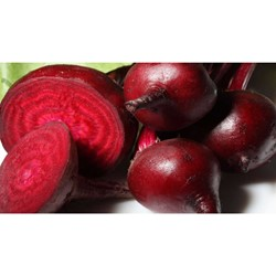 Picture of Beetroot - 250 gm