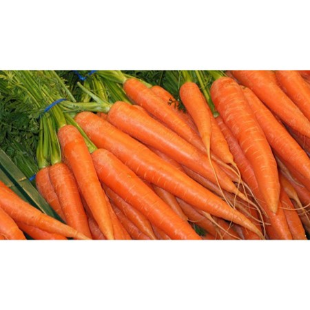 Picture of Carrot - 250 gm