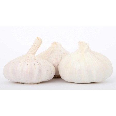 Picture of Garlic - 1 Kg