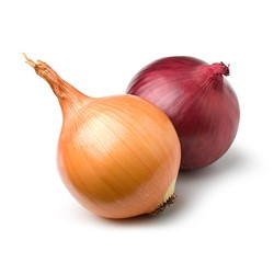 Picture of Onion - 500 gm