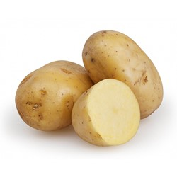 Picture of Potato - 500 gm