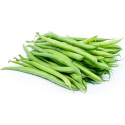 Picture of French Beans - 1 Kg