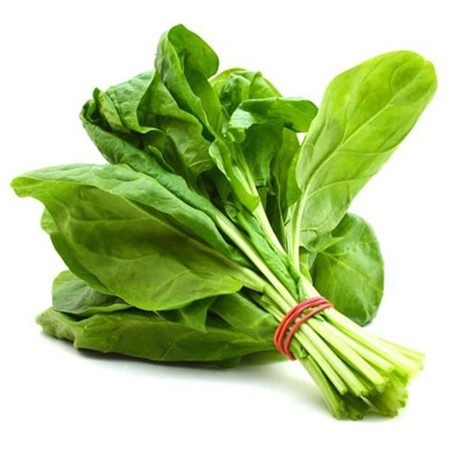 Picture of Spinach (Palak) - 1 Bunch