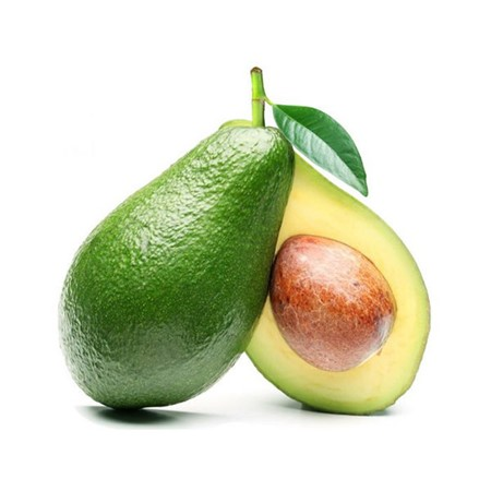 Picture of Avacado - 1 Kg