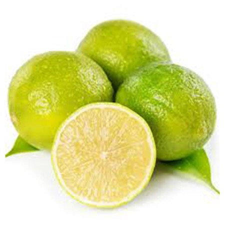 Picture of Sweet Lime (Mosambi) - 1 Kg