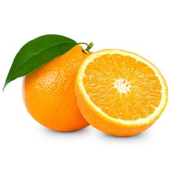 Picture of Orange - 1 Kg