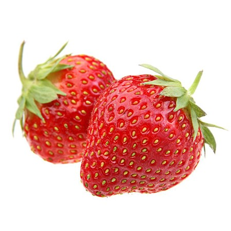 Picture of Strawberry - 1 Kg