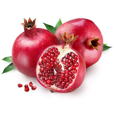 Picture of Pomegranate - 1 Kg