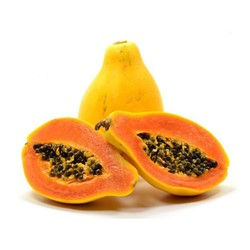 Picture of Papaya - 1 Kg