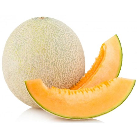 Picture of Muskmelon - 1 Kg