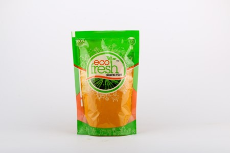 Picture of TURMERIC POWDER 200 GM
