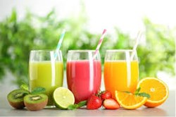 Picture for category Fruit Juice
