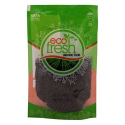 Picture of Organic MUSTARD SEED  100 GM