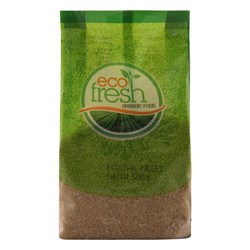 Picture of Organic FOXTAIL MILLET   500GM