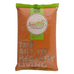 Picture of Organic Wheat  Khapali 1kg