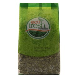 Picture of Organic Kasoori Methi - 50 GMS