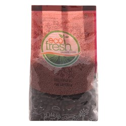 Picture of Organic Rajma Red 500 GMS