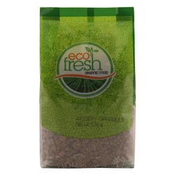 Picture of Organic JAGGERY GRANULES 500gm