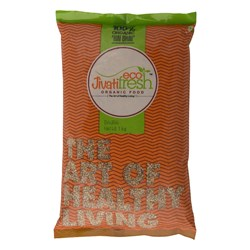 Picture of Organic Pearl Millet/Bajra - 1 KG