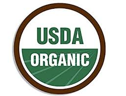 Organic Dry Ginger Powder Hyderabad,USDA Organic Certified